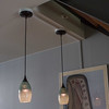 Pendant Light Kit For Apts