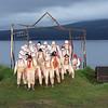 """PEER GYNT"" ved Gålåvatnet 05/08/2011<br /> <br />  <a href=""http://www.peergynt.no"">http://www.peergynt.no</a><br />  <a href=""http://www.peergynt.no/english"">http://www.peergynt.no/english</a><br /> --- <br /> Foto: Jonny Isaksen"