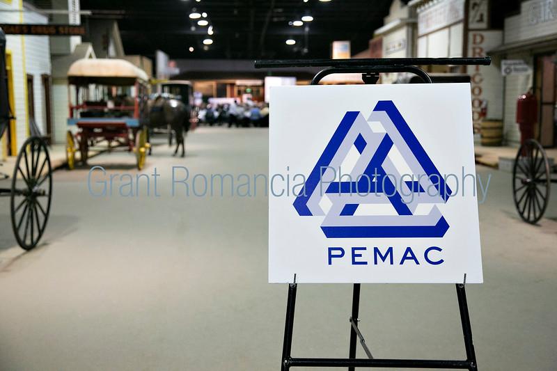 Maintrain17-PEMAC-004