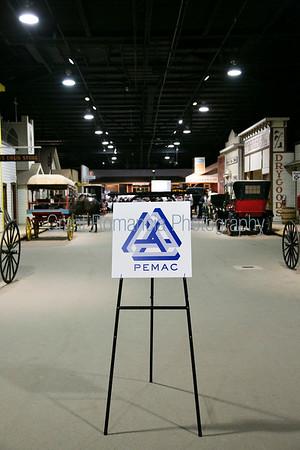 PEMAC Maintrain 2017