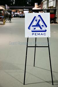 Maintrain17-PEMAC-001