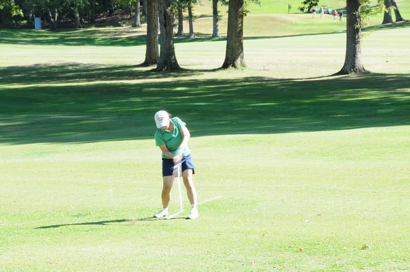 Golf-2009-072