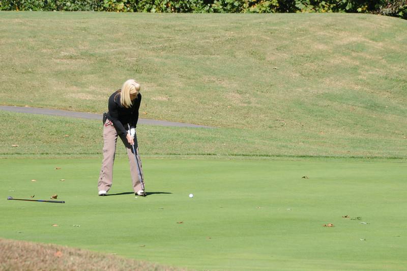 Golf-2009-051