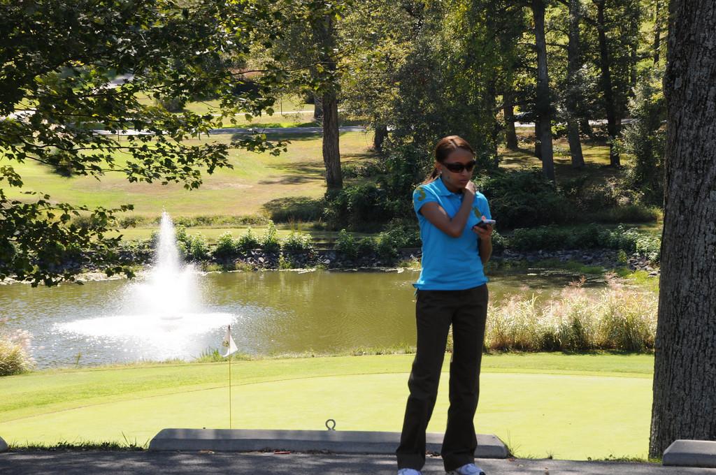 Golf-2009-012