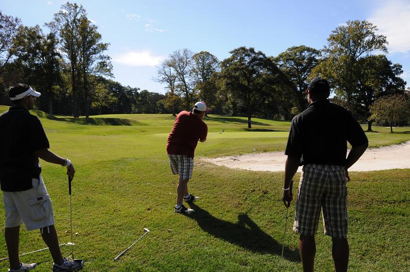 Golf-2009-103