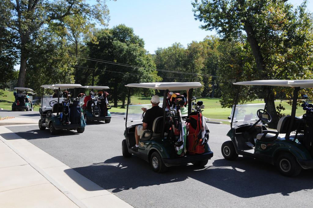 Golf-2009-021