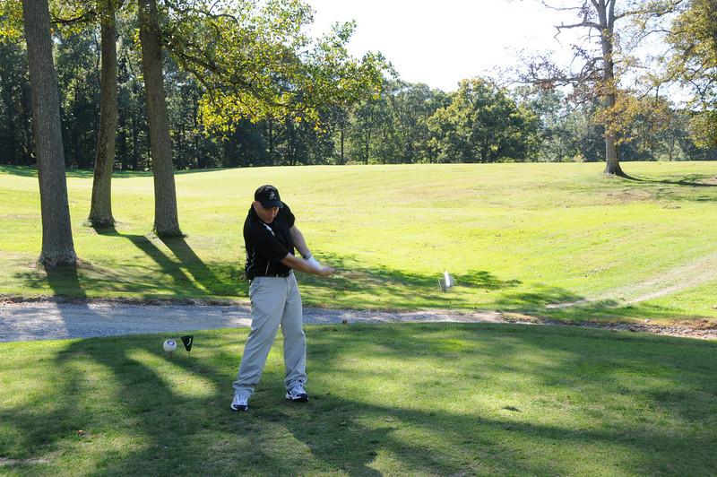 Golf-2009-090