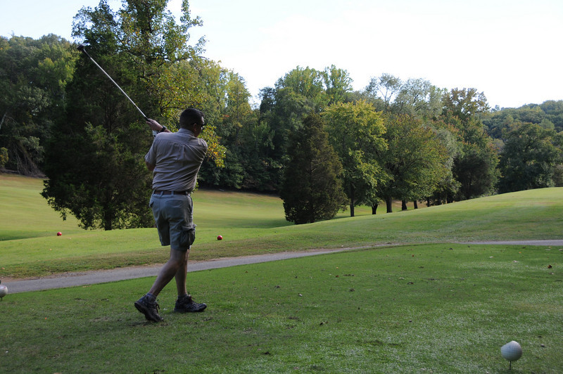 Golf-2009-187