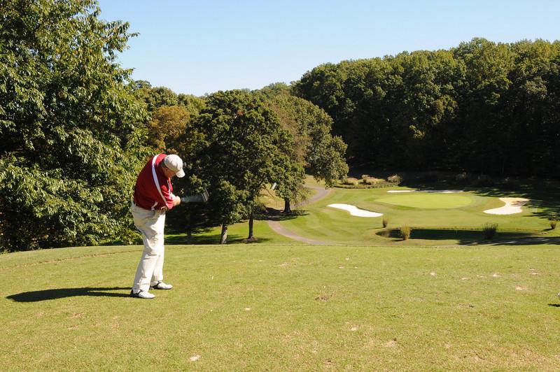 Golf-2009-055