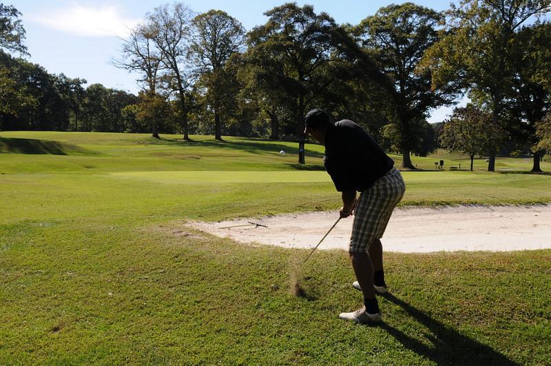 Golf-2009-098