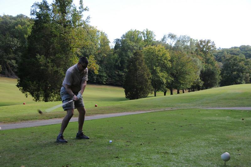 Golf-2009-185