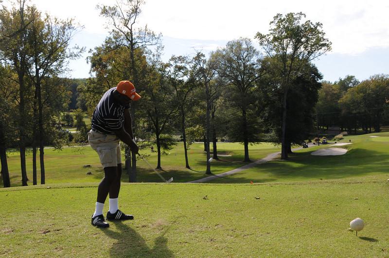 Golf-2009-160