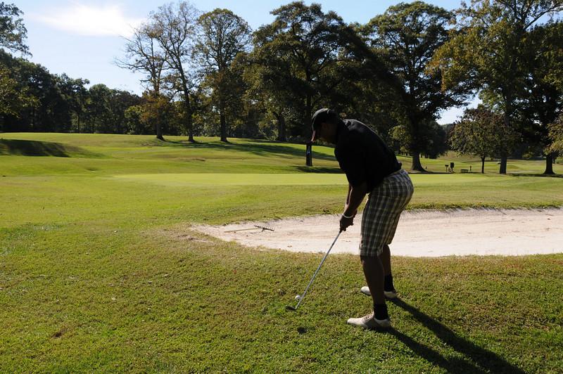 Golf-2009-097
