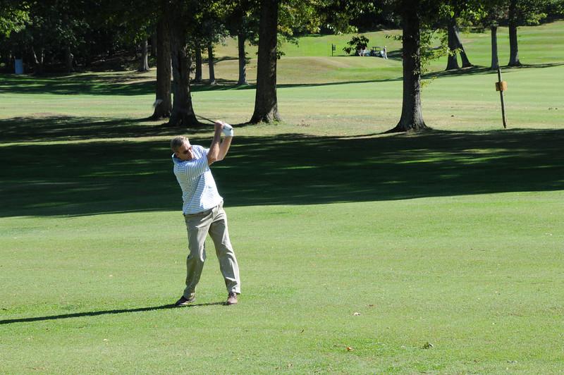 Golf-2009-078