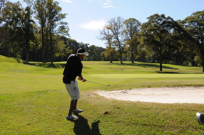 Golf-2009-096
