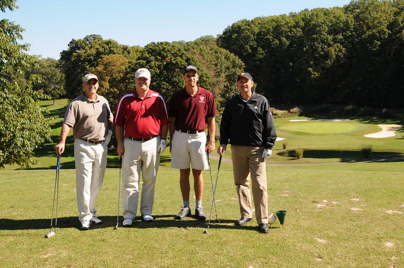 Golf-2009-057