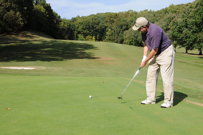 Golf-2009-166