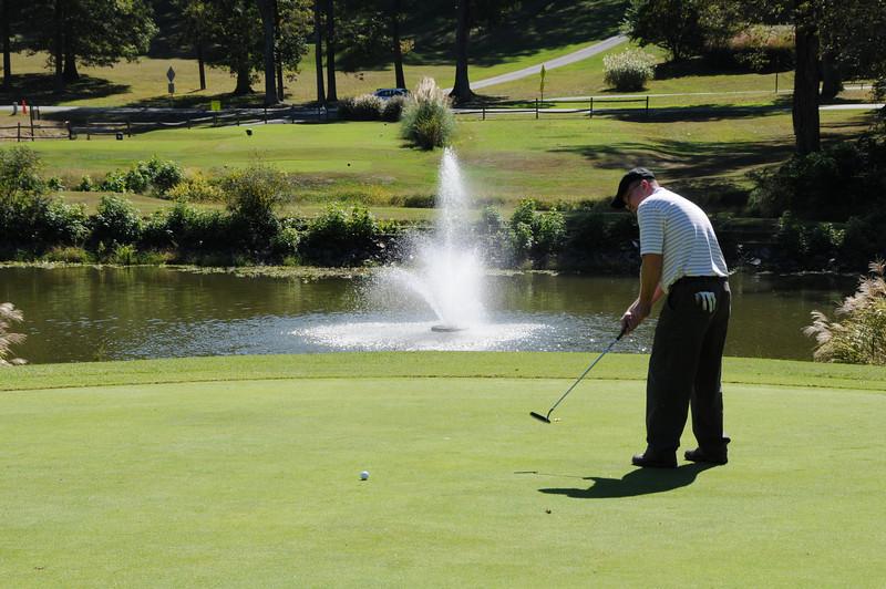 Golf-2009-043