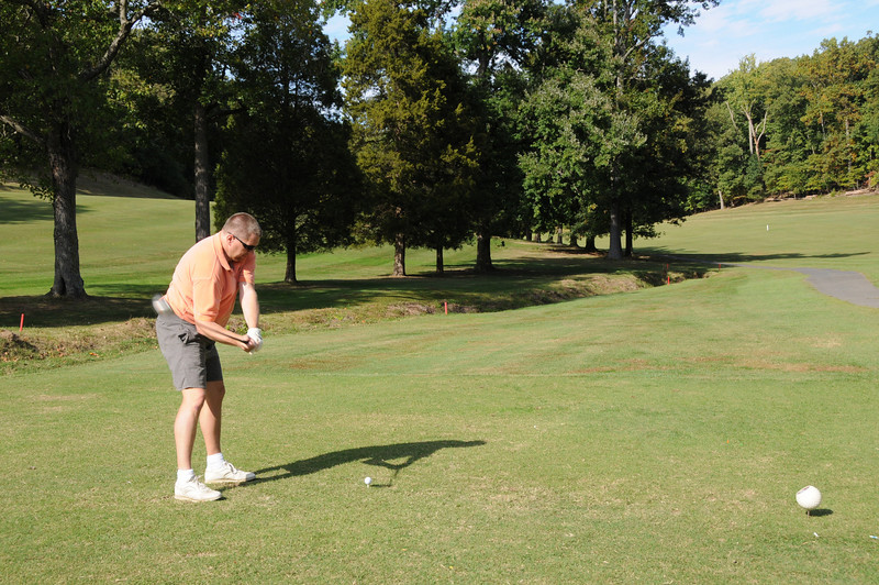 Golf-2009-168