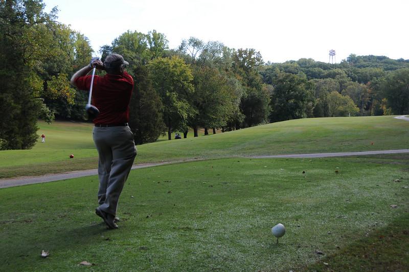 Golf-2009-183