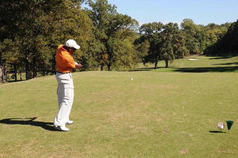 Golf-2009-048