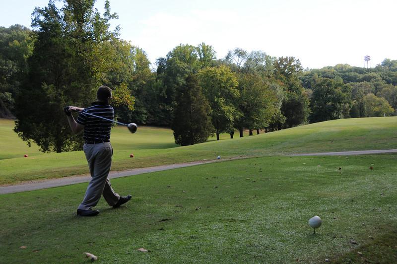 Golf-2009-191