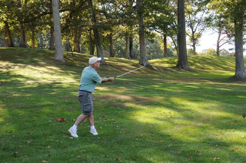 Golf-2009-116