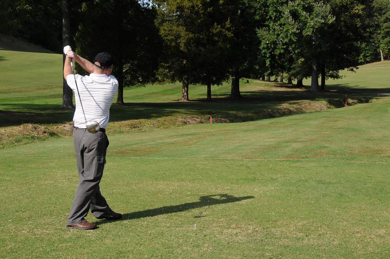 Golf-2009-177