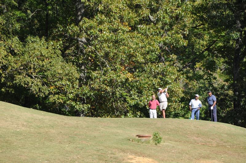 Golf-2009-137