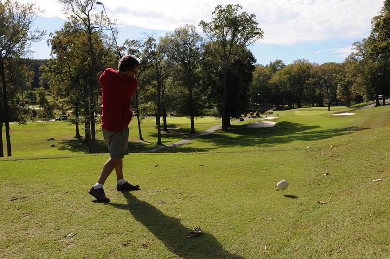 Golf-2009-152