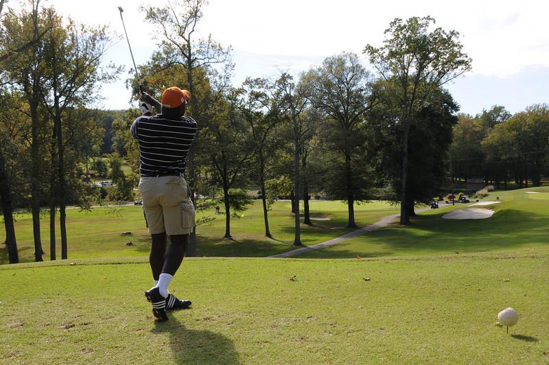 Golf-2009-162