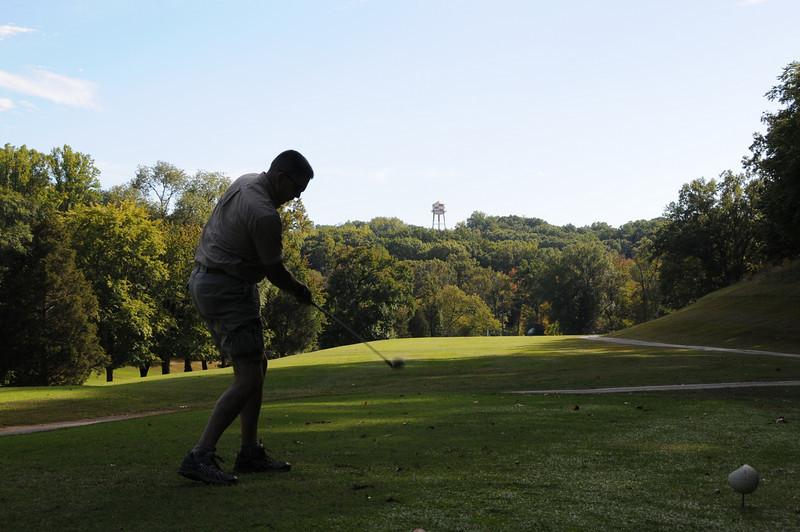 Golf-2009-193