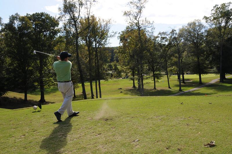 Golf-2009-156