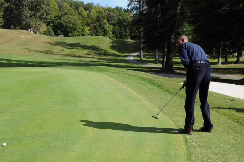 Golf-2009-131