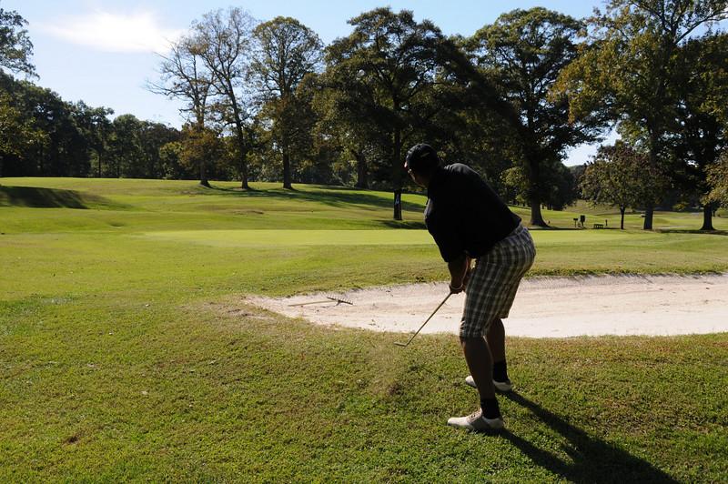 Golf-2009-099