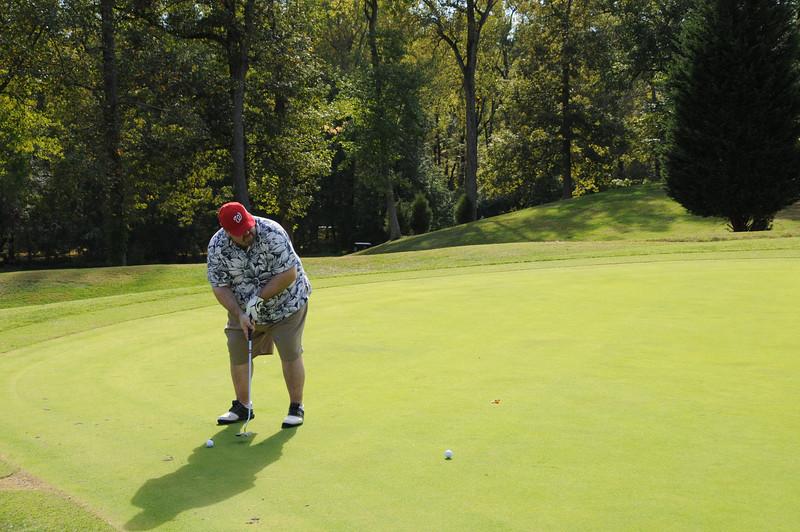 Golf-2009-164