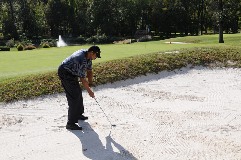 Golf-2009-142