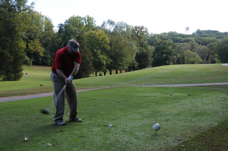 Golf-2009-181