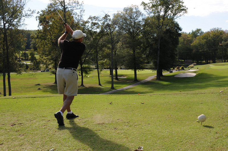 Golf-2009-159