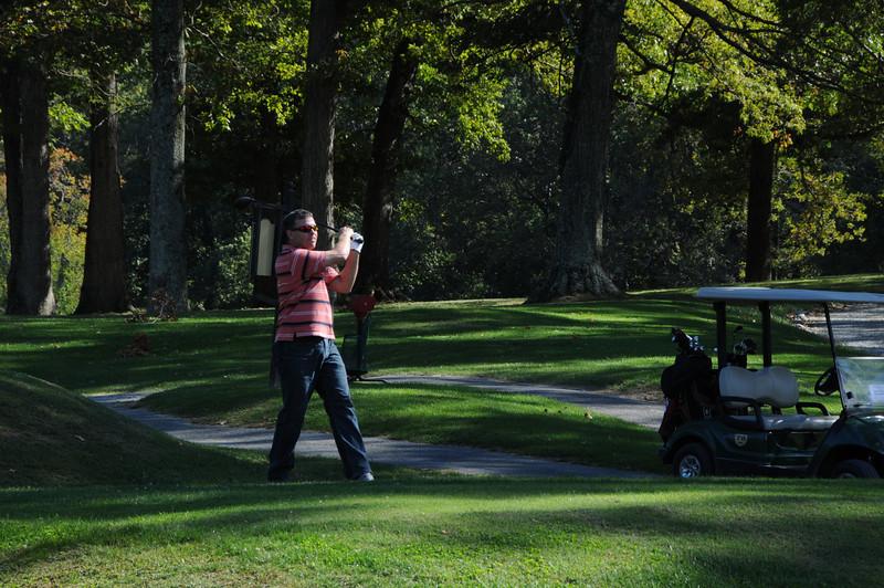 Golf-2009-084