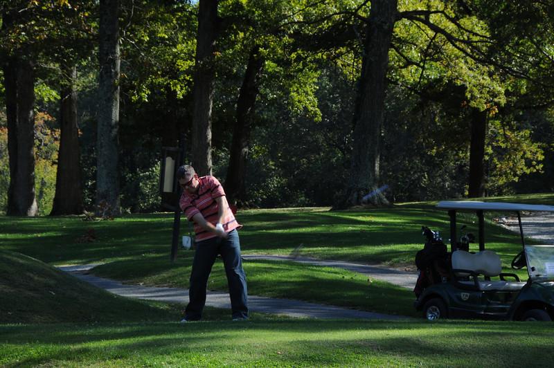 Golf-2009-082
