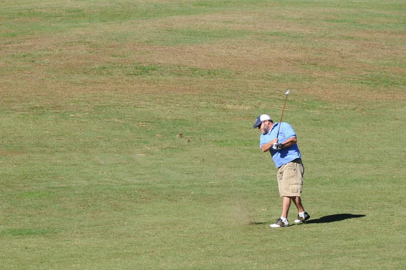 Golf-2009-067