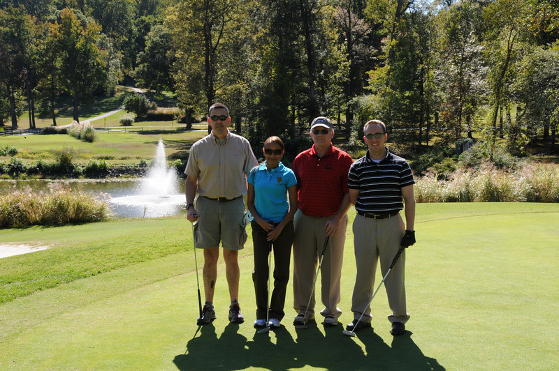 Golf-2009-033