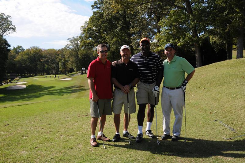 Golf-2009-151