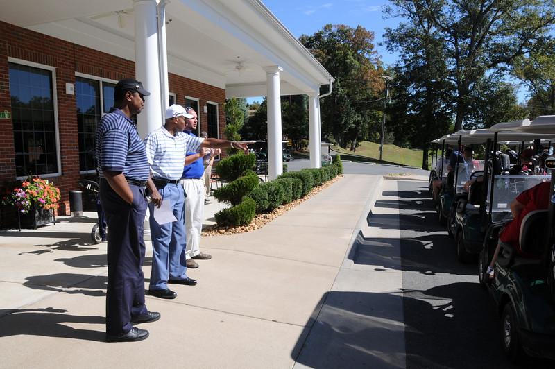 Golf-2009-019