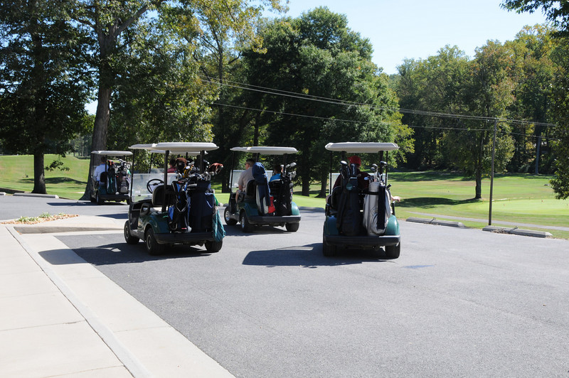Golf-2009-020
