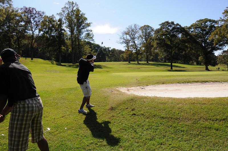 Golf-2009-109