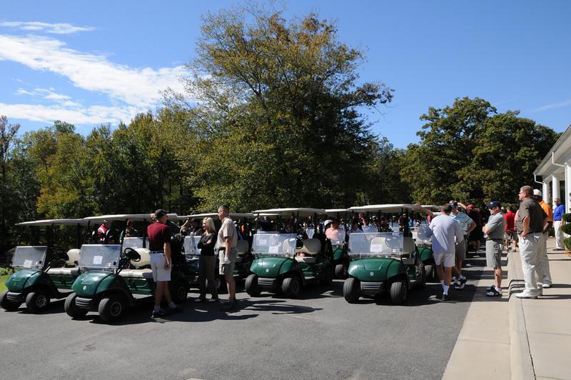 Golf-2009-013