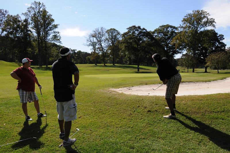 Golf-2009-106