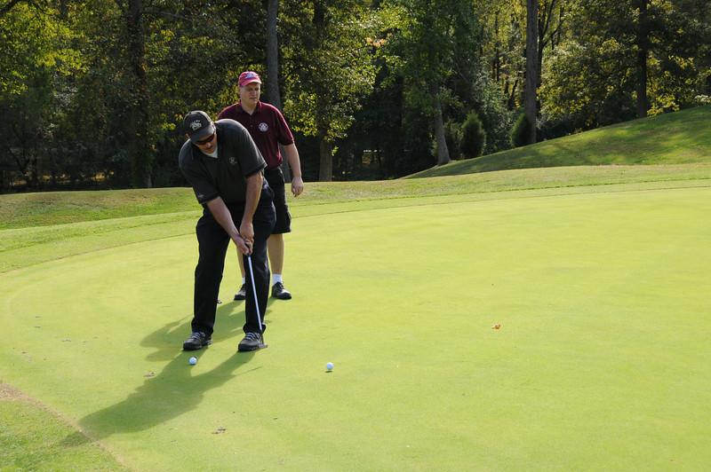 Golf-2009-163